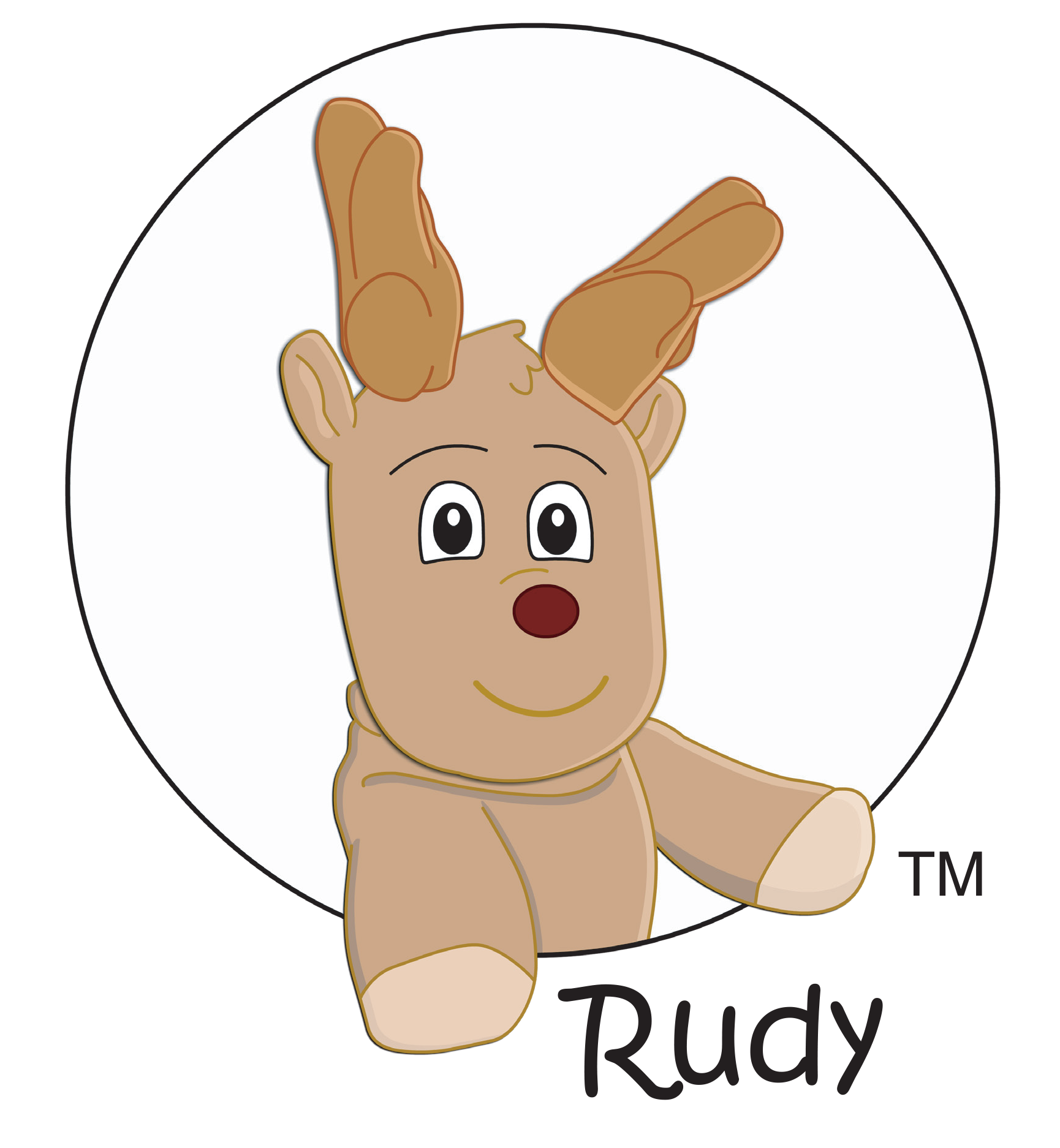 Rudy Stories