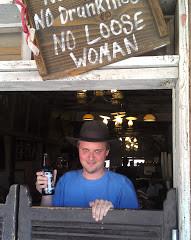 Joel's Excellent Montana Adventure