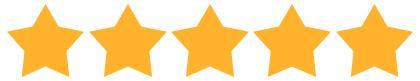 5-star-reviews.jpg
