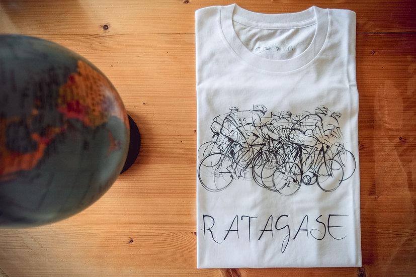 RATAGASE