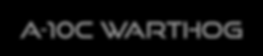 A-10C Warthog.png