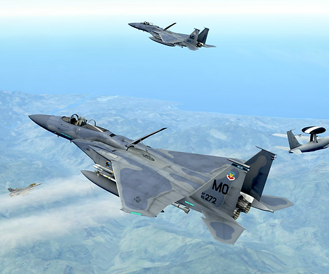 F-15.png