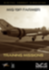 MiG 19 Training Cover.png