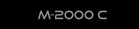 M-2000C text.png