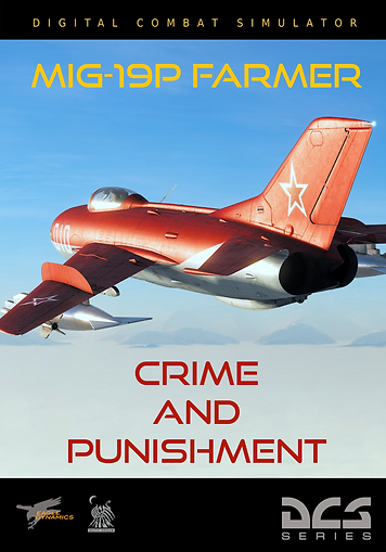 MiG 19 campaign.png