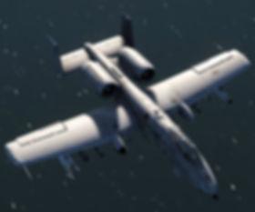 A-10C.jpeg