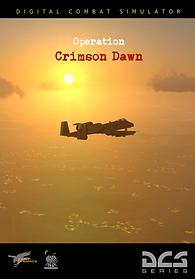 OP Crimson Dawn.png