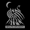 Baltic-Dragon Round.png
