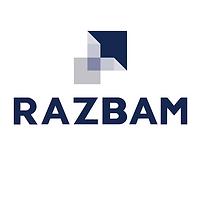 RAZBAM logo white.png