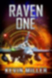 Raven One KM