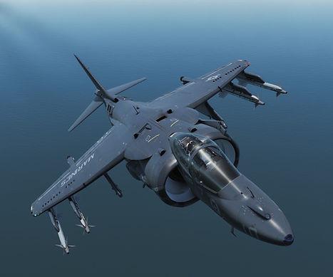 Harrier.jpg