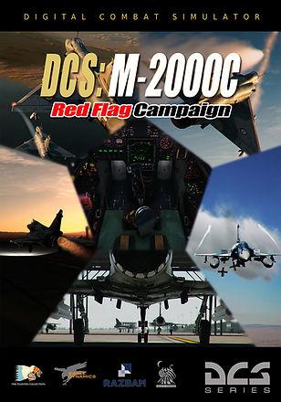 M2K Red FLag Cover FINAL.jpg