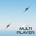 A-10 MP.png