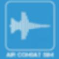 Air Combat Sim.png