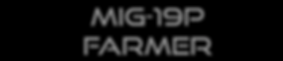 MiG-19 text.png