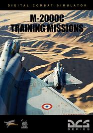 M2K Training.png