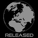 Released.png