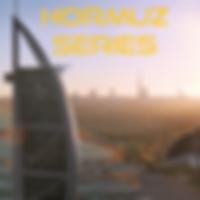 Hormuz Series.png