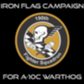 Iron Flag Square Logo.png