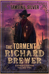 Torment of Richard Brewer Cover.jpg