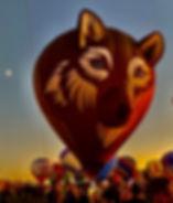 Wolf balloon at Balloon Fiesta.jpg