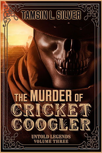Murder of Cricket Coogler Cover.jpg