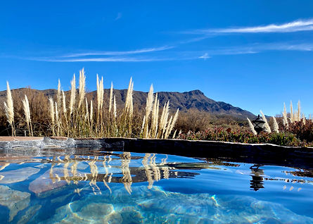 Riverbend Hot Springs.jpg