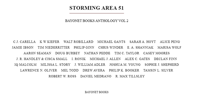 Area 51 Author List.PNG