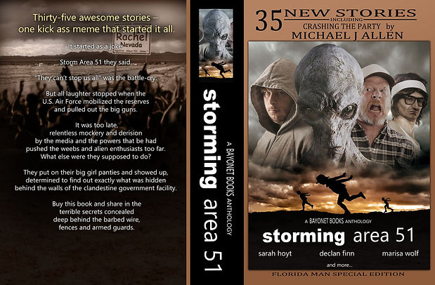 Storming Area 51 Book Jacket.jpg