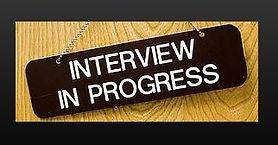Interview in Progress edited.JPG
