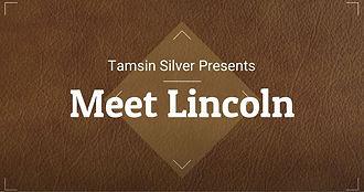 Meet Lincoln.JPG