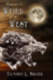 Weird of the West front.jpg