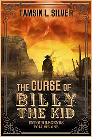Curse of Billy the Kid Cover.jpg