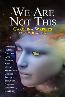 We Are Not This New Cover (print).png