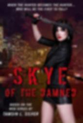 Skye of the Damned Book Cover.jpg