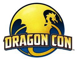 DRAGON CON 2017 is HERE!