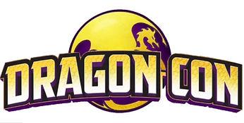 DragonCon Logo.JPG