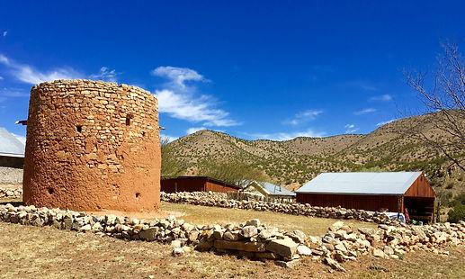 Torreon in Lincoln.jpg