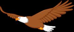 TSES eagle.png