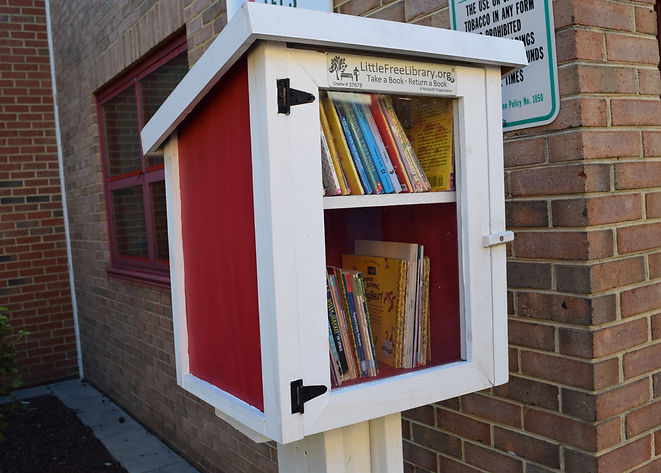 Little Library.JPG