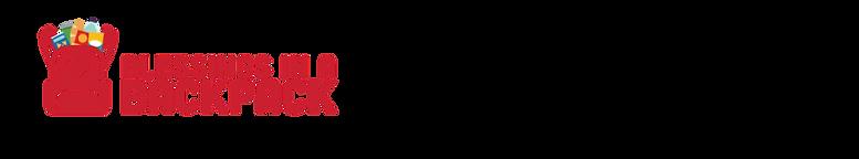 Blessings Logo.png