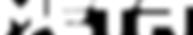 Meta_Logo_White.png