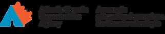 ACOA-logo-PSD-1024x213.png