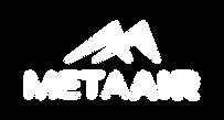 metaair white logo.png