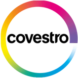Covestro_Logo.svg.png