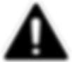 warning-303768_960_720.png