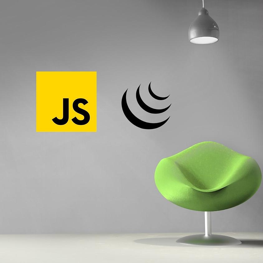 Curso de Desarrollo de Sitios Web Interactivos con JavaScript y jQuery