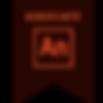 Animate_Badge_ACA.png