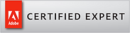 adobe_certified_expert.png