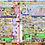 Thumbnail: Mural Bíblico e Histórico 2020